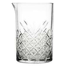 Timeless 725ml Glass Jug