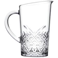 Timeless 1.5L Glass Jug