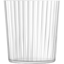 Gio Line 390ml Tumblers (Set of 4)