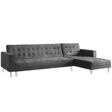 Sofa Beds Temple Amp Webster
