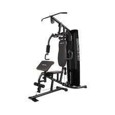 Powertrain Multi Station Home Gym