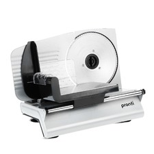 Pronti Deli & Food Meat Slicer