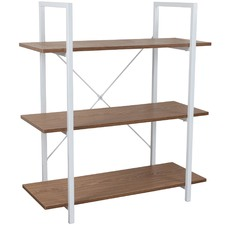 Avilla 3 Tier Storage Shelf