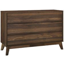 Anderson 3 Drawer Dresser