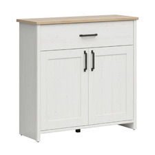 Devlin 2 Door Sideboard