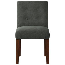 Augustus Upholstered Dining Chair