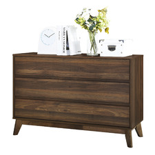 Anderson 3 Drawer Chest