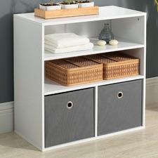 Akiko Storage Cabinet