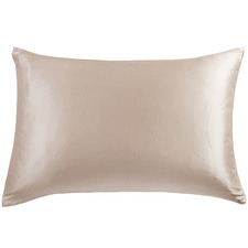 Milove Mulberry Silk Standard Pillowcase
