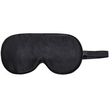 Gioia Casa Mulberry Silk Eye Mask