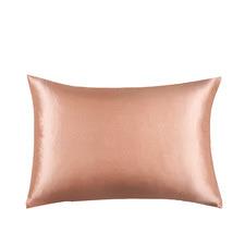 Milove Mulberry Silk Standard Pillowcase