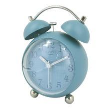 Bubble Bell Alarm Clock