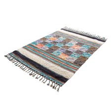 Pasadena Cotton & Wool Rug