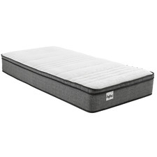Infini Memory Foam Pocket Spring Mattress