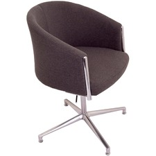 Club Breakout Office Chair