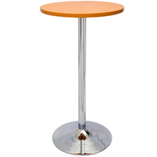Gordana Dry Bar Table