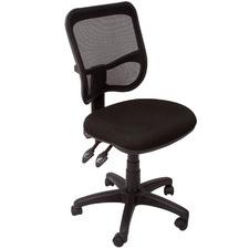 Gordana Medium Back Task Chair