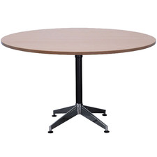 Bronte Round Meeting Table