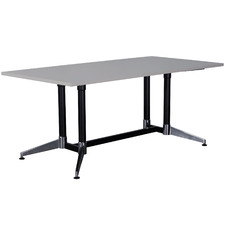 Bronte Meeting Table