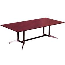 240cm Bronte Boardroom Table