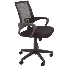 Hero Venus Adjustable Office Chair
