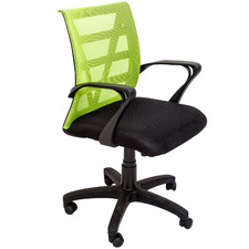 Hero Vienna Adjustable Office Chair