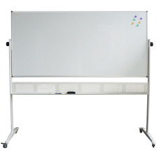 Hero Mobile Whiteboard