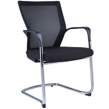 Hero Cantilever Base Visitor Chair