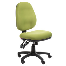 Ossian 3-Lever Office Chair