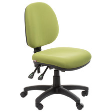 Deanne 3-Lever Office Chair