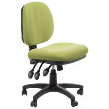 Cerise 3-Lever Office Chair