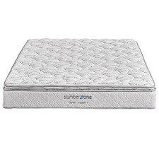Reflex Bonnell Spring Medium Mattress