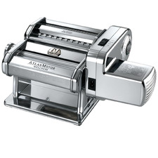 Atlas Motor Pasta Machine