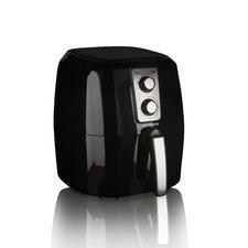 Black Opti Air Fryer