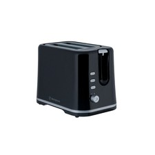 Taroo Double Slice Toaster