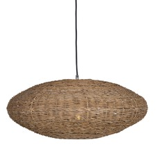 Spherical Keegan Pendant Light
