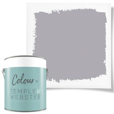 Casita Coloured Interior Paint