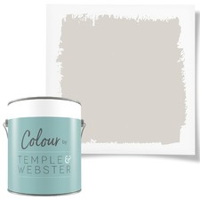 Chateau Coloured Interior Paint