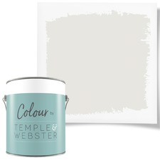 Pavilion Coloured Interior Paint
