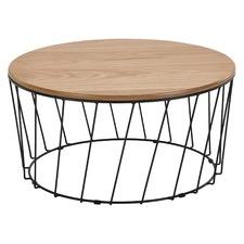NoBo Coffee Table
