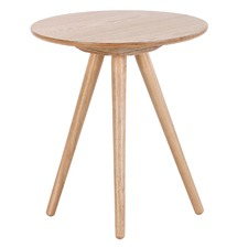 Poppi Side Table