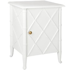 Panama Luxe Bedside Table