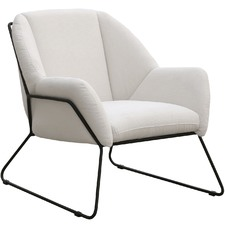 Marco Luxe Armchair