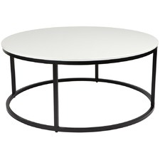 Nolita Stone Coffee Table