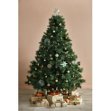 Classic Pine Premium Christmas Tree