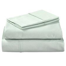 Mint 1000TC Cotton Sheet Set