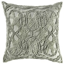 Sage Delilah Cushion