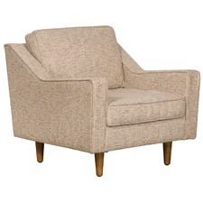 Taylor Upholstered Armchair
