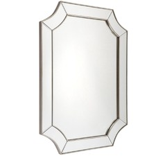 Geneva Wall Mirror