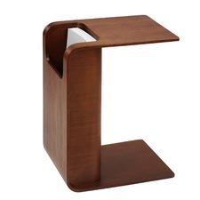Otis Side Table